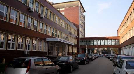 Hunedoara | Dr. Joldiș a demisionat din spital