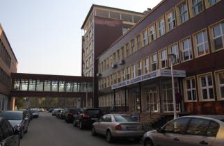 """Demersuri pentru ca spitalul din Hunedoara să redevină """"spital – suport"""" Covid"""