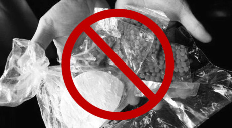 În Timiș consumă droguri chiar și copii de 13 ani