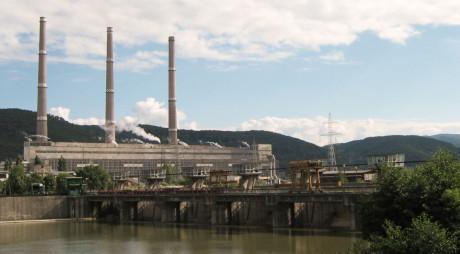 Complexul Energetic Hunedoara, între A FI și A NU FI
