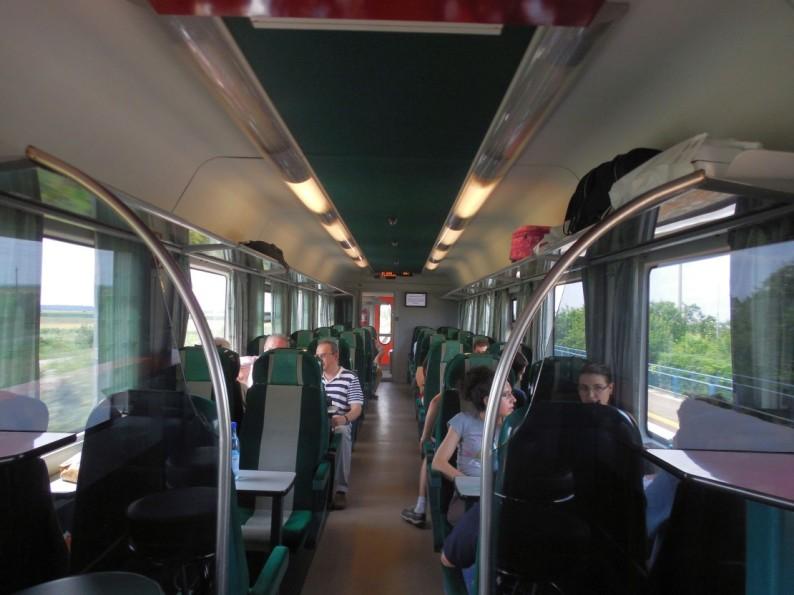 tren-mare