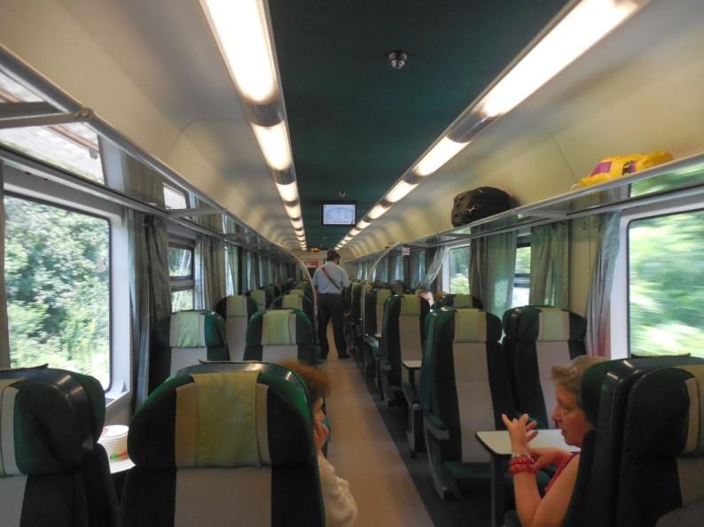 tren-mare1