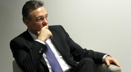 Cristian Diaconescu pleacă din PMP și candidează independent