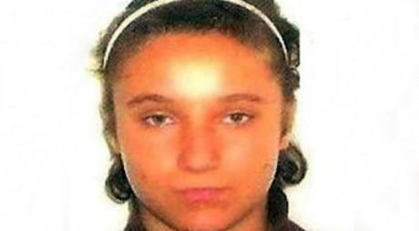 Anchetă penală în cazul elevei dispărute în Retezat