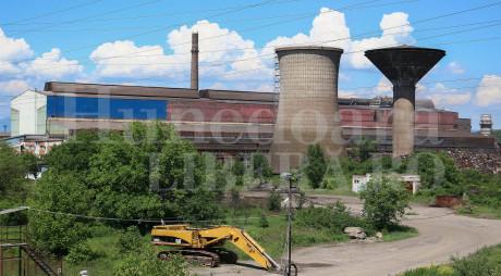 ArcelorMittal Hunedoara: Acţionarii au respins propunerea de dizolvare