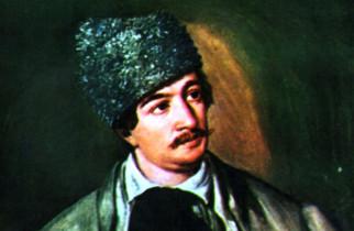Avram Iancu – Crăișorul moților