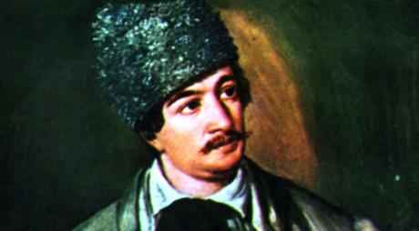 Avram Iancu va avea statuie în sediul Guvernului