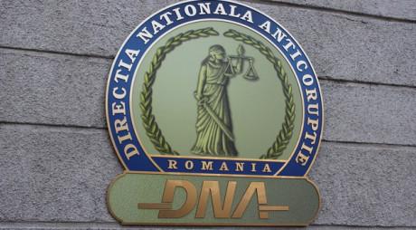 Milionarii și parlamentarii care au dat PROBA PROSTIEI la DNA