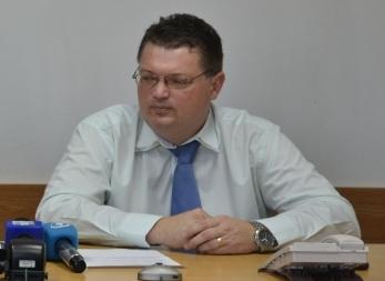 Procurorul Ioan Mureșan, fostul şef al DIICOT Alba, a fost scos de sub controlul judiciar