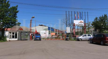 ArcelorMittal contraatacă în scandalul deșeurilor cu plumb