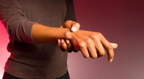 S-a găsit leacul pentru artrită