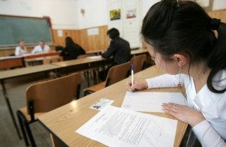 Admiterea la ciclul de licenţă în învăţământul universitar se va organiza după susţinerea examenului naţional de Bacalaureat