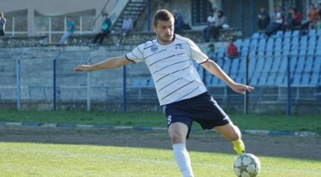 CUPA ROMÂNIEI | FC Hunedoara – Metalurgistul Cugir