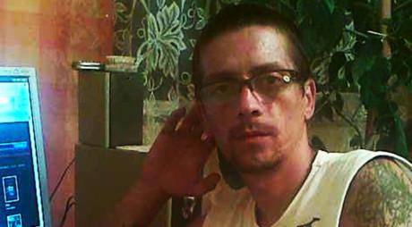 Mai puțini ani de PUȘCĂRIE pentru CRIMINALUL din Lupeni