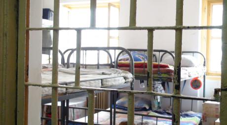 Un deţinut a evadat de la Penitenciarul Jilava. Care sunt SEMNALMENTELE acestuia – FOTO