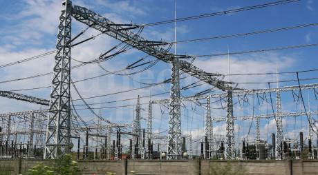 VALEA JIULUI. Întreruperi de energie electrică în perioada 25-29 august