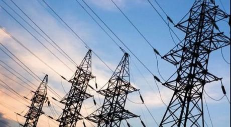 ANRE explică: De ce a fost energia scumpă în 2017