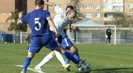 NECONCLUDENT | FC Hunedoara – Industria Galda de Jos 0-0