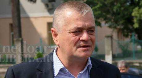 REACȚII   Cum ar putea câștiga IOHANNIS alegerile în județul Hunedoara