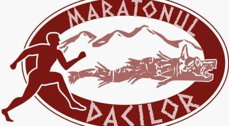 SARMIZEGETUSA: Start la Maratonul Dacilor