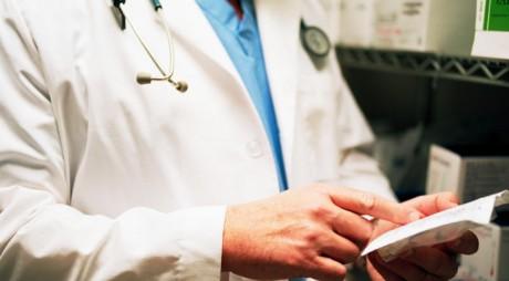 Examen pentru atestat de studii complementare pentru medici, farmaciști și stomatologi