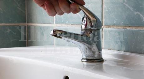 Răspunsul Apa Prod privind majorarea tarifelor la apă și canalizare