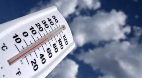 VREMEA se încălzește! METEO pe trei zile