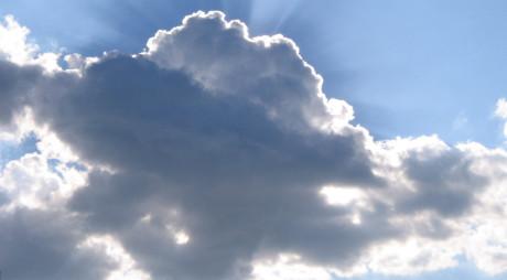 VREMEA până pe 17 august. Cât de cald va fi şi cât va ploua în Banat și celelalte regiuni