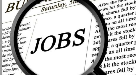 Românii, cele mai multe ore lucrate pe săptămână în UE