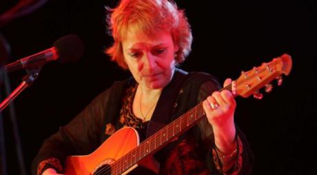 In memoriam TATIANA STEPA. Festival de muzică FOLK, în aer liber, la PETROŞANI
