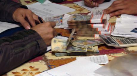 ȚEAPĂ de tip Caritas | Cum au fost păcăliți oamenii de o firmă care le promitea credite avantajoase