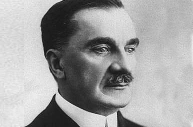 """În Ardeal a fost constituită Acţiunea Naţional-Ţărănistă """"Iuliu Maniu"""""""