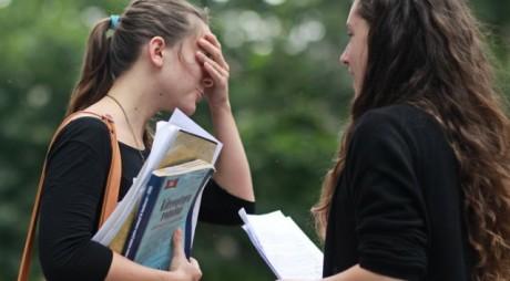 BAC: Ce trebuie să înveţe elevii la Limba şi Literatura Română