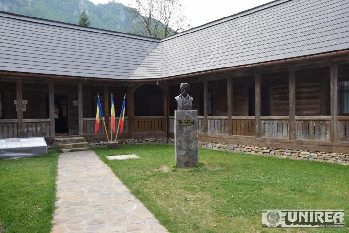 casa-memoriala-avram-iancu122