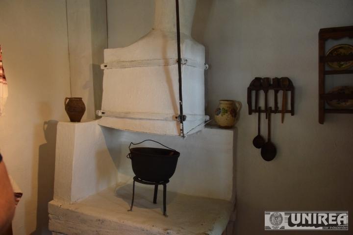 casa-memoriala-avram-iancu23