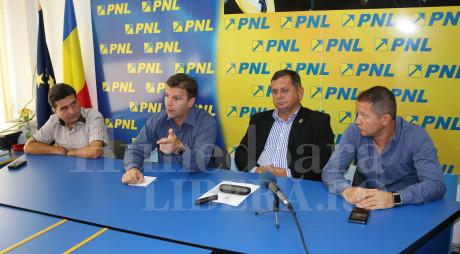 PNL: Dragnea a MINȚIT! Ordonanța este NECONSTITUȚIONALĂ