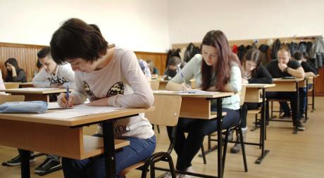Ministrul Educației – schimbare majoră pentru liceu
