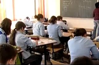 Locuitorii din Sofia şi Bucureşti sunt cei mai nemulţumiţi europeni de şcolile din oraşul lor