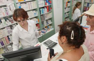 Ce medicamente SE IEFTINESC | Anunțul Ministrului Sănătății