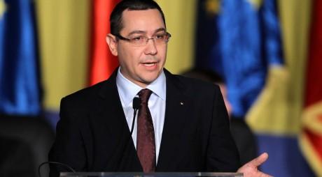 Culisele Congresului PSD de vineri, la Alba Iulia
