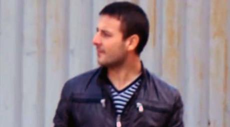 JOKERUL, individul care ascundea bombe în cărți, a fost trimis în judecată