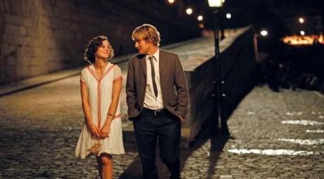 PETROȘANI: Film în aer liber