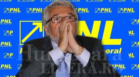 """ÎCCJ A DECIS! PROCESUL """"MOLOȚ vs. ANI"""" SE JUDECĂ ÎN OCTOMBRIE"""