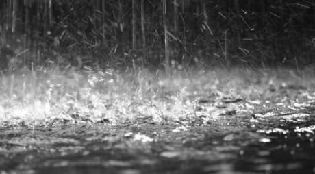 VREME INSTABILĂ | Prognoza meteo pentru luni şi marţi