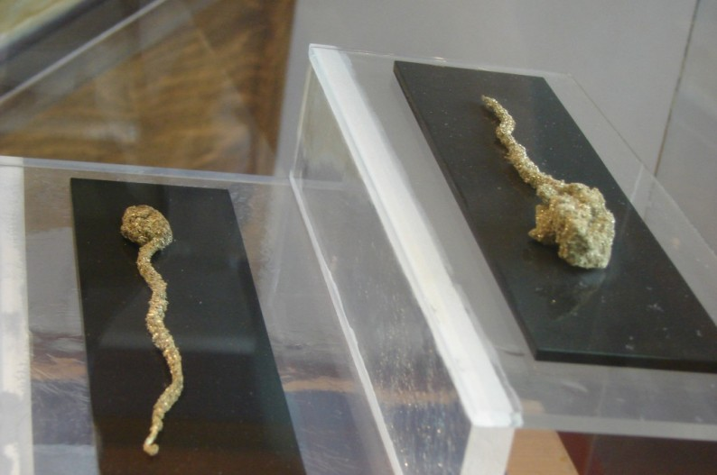 stire-21-dec-muzeu-2