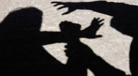 LUPENI   Arest menţinut pentru violatorul de pe malul Jiului