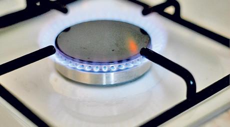 ATENȚIE! 6 localități rămân fără GAZE NATURALE
