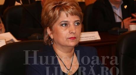 PSD Hunedoara a pierdut încă un consilier județean