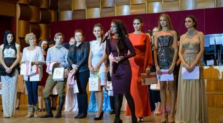 Festivalul Tinerilor Designeri din Vestul României promovează tinerii artişti. Vezi cum te poţi înscrie