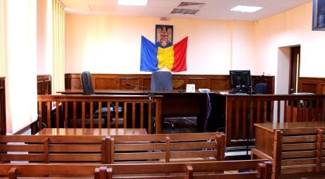 INAUGURARE. Judecătorie nouă pentru hunedoreni